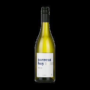 Torrent Bay Pinot Gris2