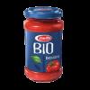 Barilla BIO Basilico Sauce
