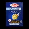 Barilla Gluten Free Tagliatelle Pasta 300gr