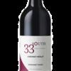 33 South Ceb Merlot