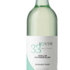 33 South Sauv Blanc 1