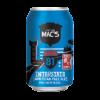 Macs Interstate American PA 1