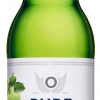 Pure Blonde Organic Cider 1x355ml