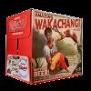 Wakachangi Beer 24x330ml