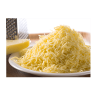Pizza Grated Cheese 200gr