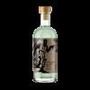 Melbourne Moonshine Mandrake Cucumber & Mint Gin 700ml