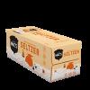 Macs Seltzer Mandarin Juniper 10x330ml