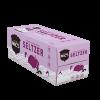 Macs Seltzer Passionfruit Mango 10x330ml